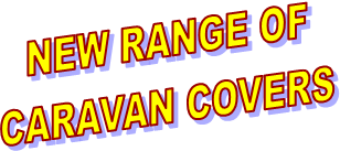 NEW RANGE OF 